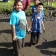 Moanalua Elementary students in the loʻi.