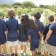 Farm to Fork field trip to MAʻO Organic Farms