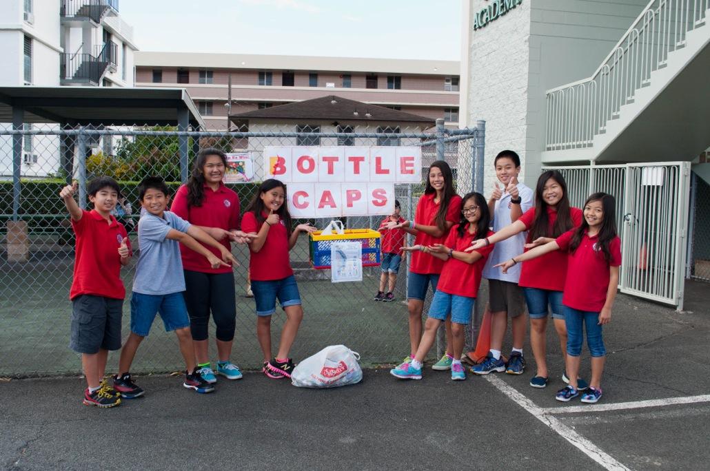 Soto Academy - 11 Photos - Elementary Schools - 1708 Nuuanu Ave ...